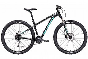 Kona Bicycle 2019 Lava Dome 29 Mtn Bike