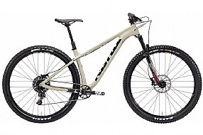 Kona Bicycle 2019 Honzo CR 29 Mtn Bike
