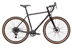 Kona Bicycle 2019 Rove LTD Gravel Frameset