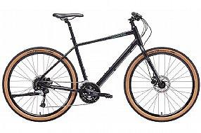Kona Bicycle 2019 Dew Plus Bike