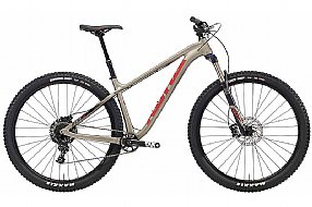 Kona Bicycle 2018 Honzo AL/DR Mtn Bike