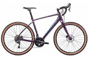 Kona Bicycle 2019 Libre Carbon Gravel Bike