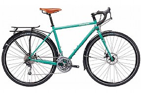 Kona Bicycle 2019 Sutra Road Bike