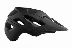 Lazer Jackal MTB Helmet