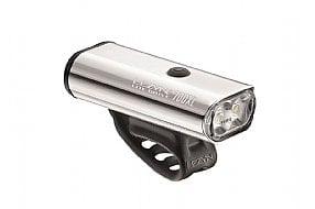 Lezyne Lite Drive 700XL Front Light