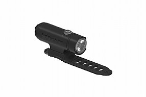 Lezyne Classic Drive Front Light