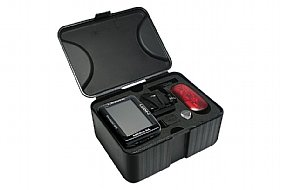 Lezyne MEGA XL GPS Loaded Kit Computer