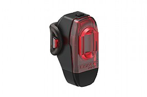 Lezyne LED KTV Drive Rear Light