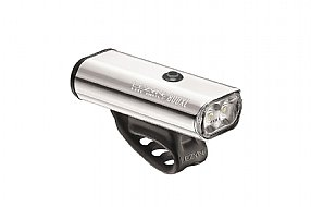 Lezyne Lite Drive 800XL Front Light