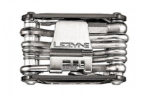 Lezyne Rap 20 Multi-Tool