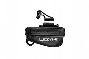 Lezyne Pod Caddy Quick Release
