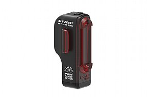 Lezyne Strip Drive Rear Light 2020