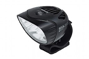 Light and Motion Seca 2500 Race Light