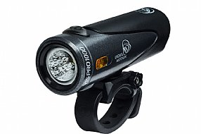 Light and Motion VIS Pro 1000 Light