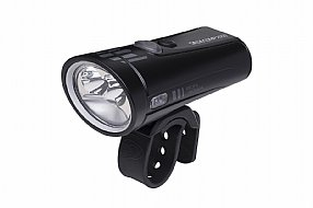 Light and Motion Seca Comp 2000 Light