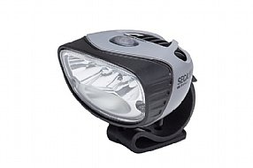 Light and Motion Seca 1800 e-Bike Light