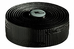 Lizard Skins DSP 2.5 Handlebar Tape - Single Color
