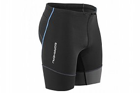 Louis Garneau Mens Tri Comp Triathlon Shorts