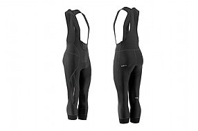 Louis Garneau Mens Enduro 3 Cycling Bib Knickers