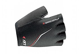 Louis Garneau Mens Blast Glove