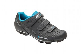 Louis Garneau Womens Multi-Air Flex Indoor Cycling Shoe