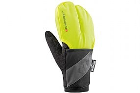 Louis Garneau Super Prestige 2 Cycling Glove