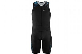 Louis Garneau Mens Vent Tri-Suit