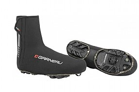 Louis Garneau Neo Protect III Shoe Covers