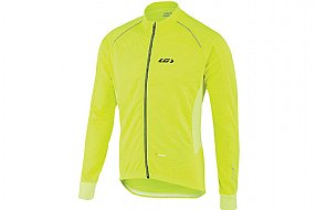 Louis Garneau Mens Thermal PRO Cycling Jersey