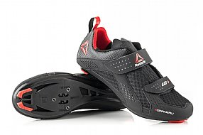 Louis Garneau Actifly Mens Indoor Cycling Shoe