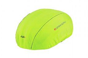 Louis Garneau H2-Cover Helmet Cover