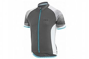 Louis Garneau Mens Zircon 2 Cycling Jersey