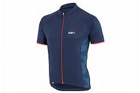 Louis Garneau Mens Zircon 2 Cycling Jersey