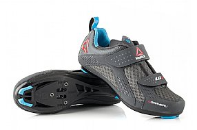 Louis Garneau Womens Actifly Indoor Cycling Shoe