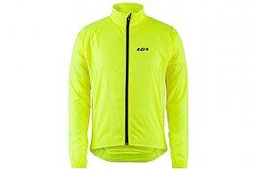 Louis Garneau Mens Modesto Cycling 3 Jacket
