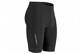 Louis Garneau Mens Tri Power Lazer Triathlon Short