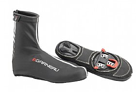 Louis Garneau H2O II Shoe Cover