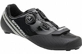 Louis Garneau Mens Carbon LS 100 II Road Shoe