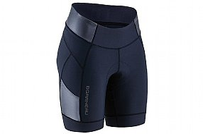 Louis Garneau Womens Neo Power Motion 7 Short