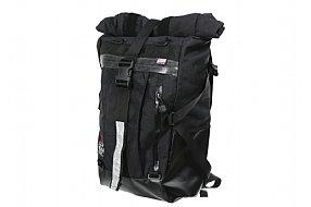 Lone Peak Hurricane Ridge Backpack