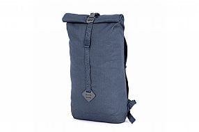 Millican Smith Roll Top Pack 18L