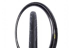 Mavic Yksion Pro UST Tubeless Tire
