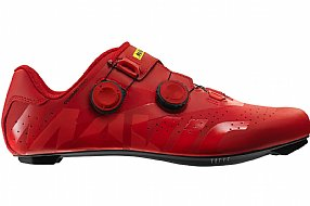 Mavic Cosmic Pro Road Shoe