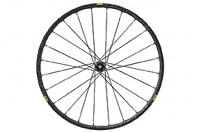 Mavic AllRoad Elite Road+ 650b Disc Wheelset