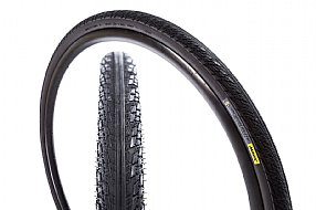 Mavic 2019 Yksion Elite Allroad UST Gravel Tire