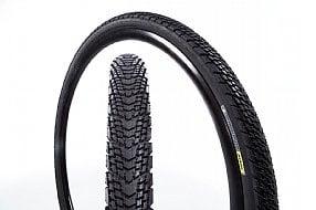Mavic Yksion Allroad XL Gravel Tire