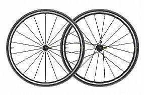 Mavic 2020 Ksyrium Elite UST Wheelset
