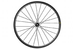 Mavic AllRoad Pro Carbon SL Road+ 650b Disc Wheelset