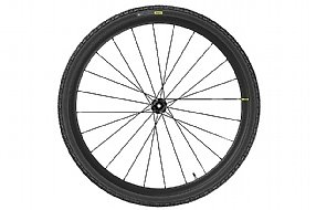 Mavic AllRoad Pro Carbon SL 700c Disc Wheelset