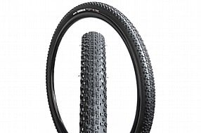 Maxxis Rambler 700c Gravel Tire